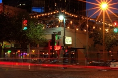 austin downtown mexican restaurant gallery-5-big