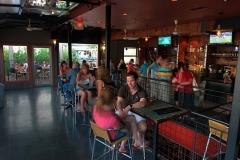 austin downtown mexican restaurant gallery-6-big