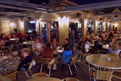 austin downtown mexican restaurant gallery-7-big
