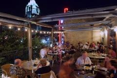 austin downtown mexican restaurant gallery-8-big