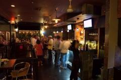 austin downtown mexican restaurant gallery-9-big