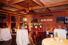 Be-Sage-Event-Be-Sage-0045