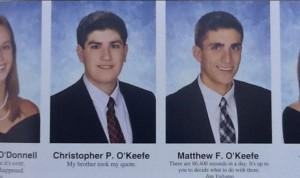 OKeefe Brothers