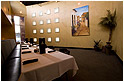 North Austin Private Dining Rooms-The Loft