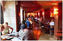 San Antonio Riverwalk-Private Events-Upper Dining