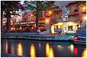 San Antonio Riverwalk Private Dining Rooms-The Entire Restaurant