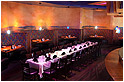 Downtown Dallas Private Dining Rooms Tapas and Margarita Bar