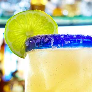 San Antonio Riverwalk Happy Hour Specials