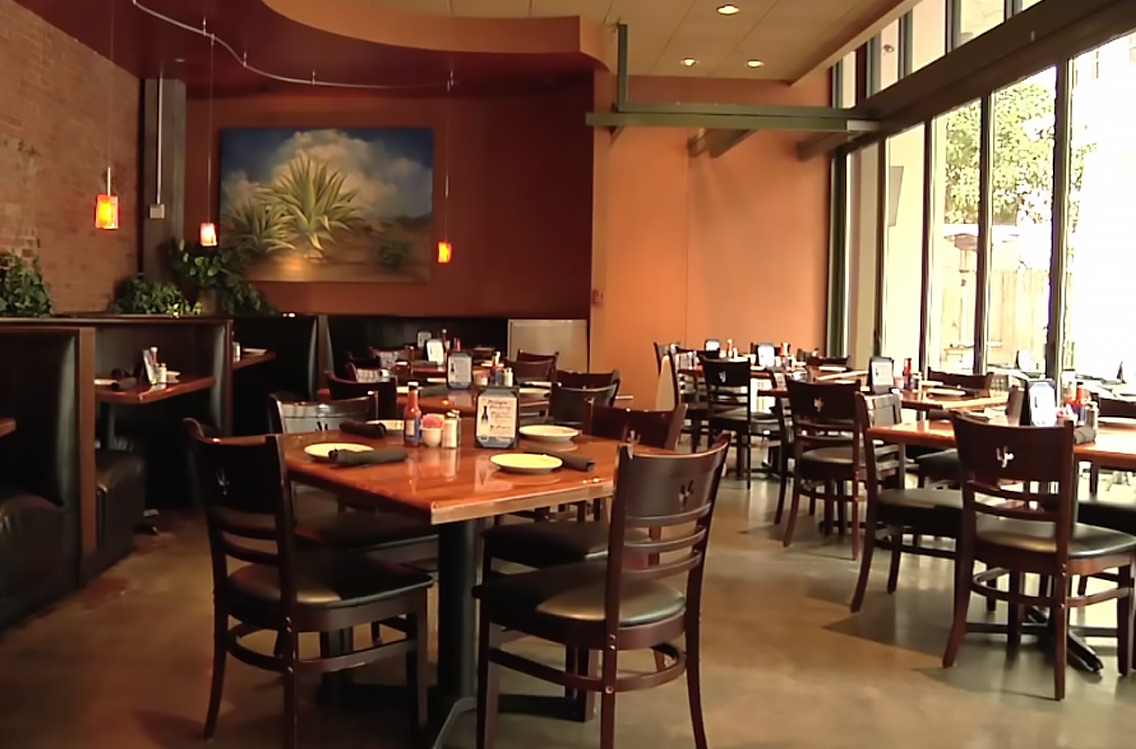 Wonderful Austin Dallas San Antonio Private Dining Rooms