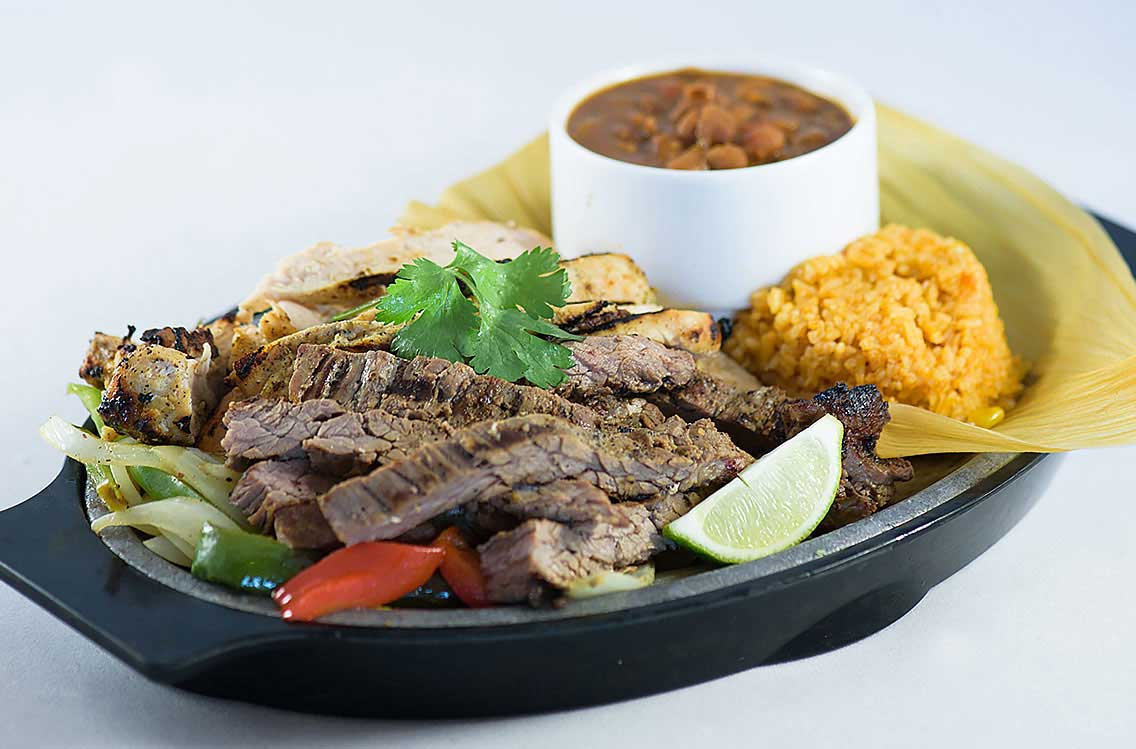 December 16 2016 By Iron Cactus Mexican Restaurants