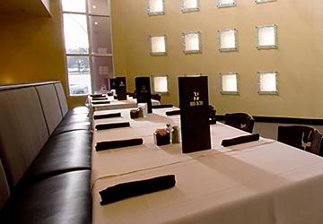 Austin, Dallas and San Antonio Private Dining Rooms | The Perfect ...