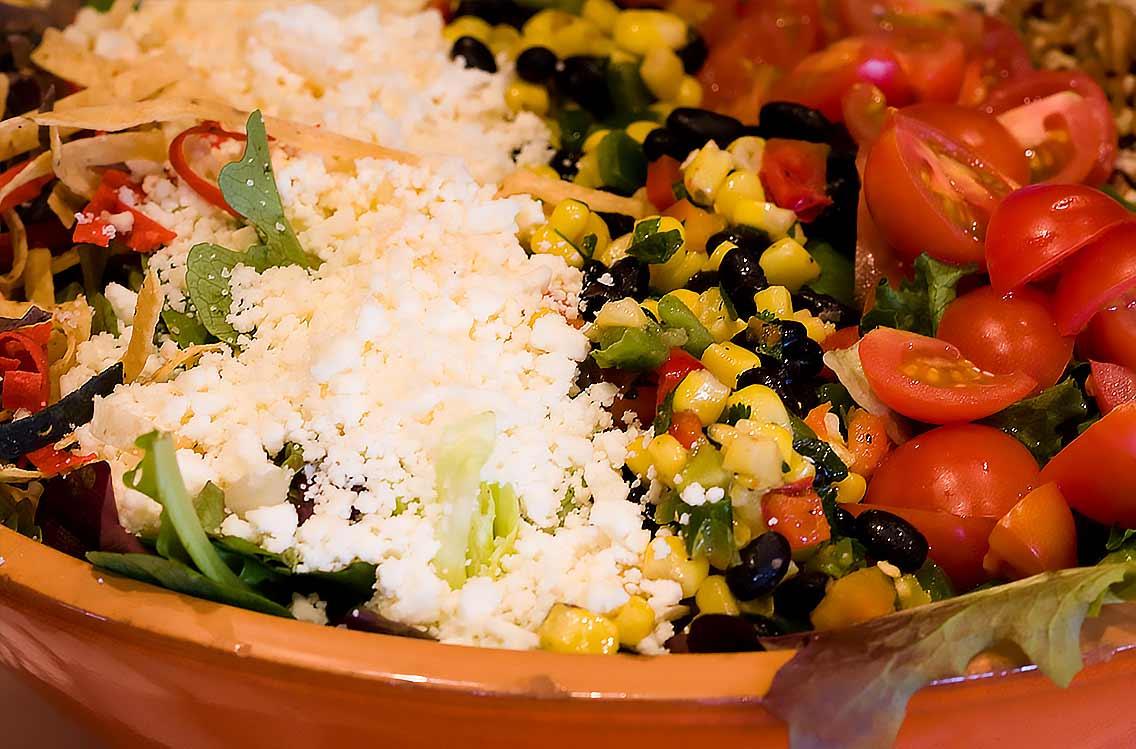 iron-cactus-menu-mexican-restaurants-in-san-antonio