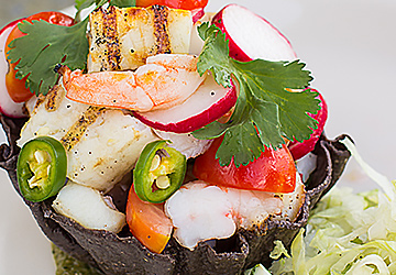 iron-cactus-menu-shrimp-cocktail-mexican-restaurants-in-austin