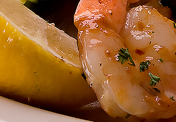 iron-cactus-menu-shrimp-mexican-restaurants-in-san-antonio