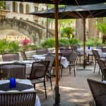 San Antonio Riverwalk Restaurants