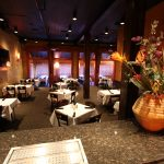 Austin Restaurants with Private Rooms