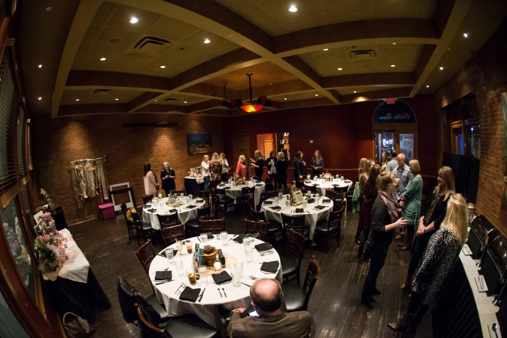 dallas restaurants with private dining rooms | Restaurants with Private Rooms in Dallas - Iron Cactus