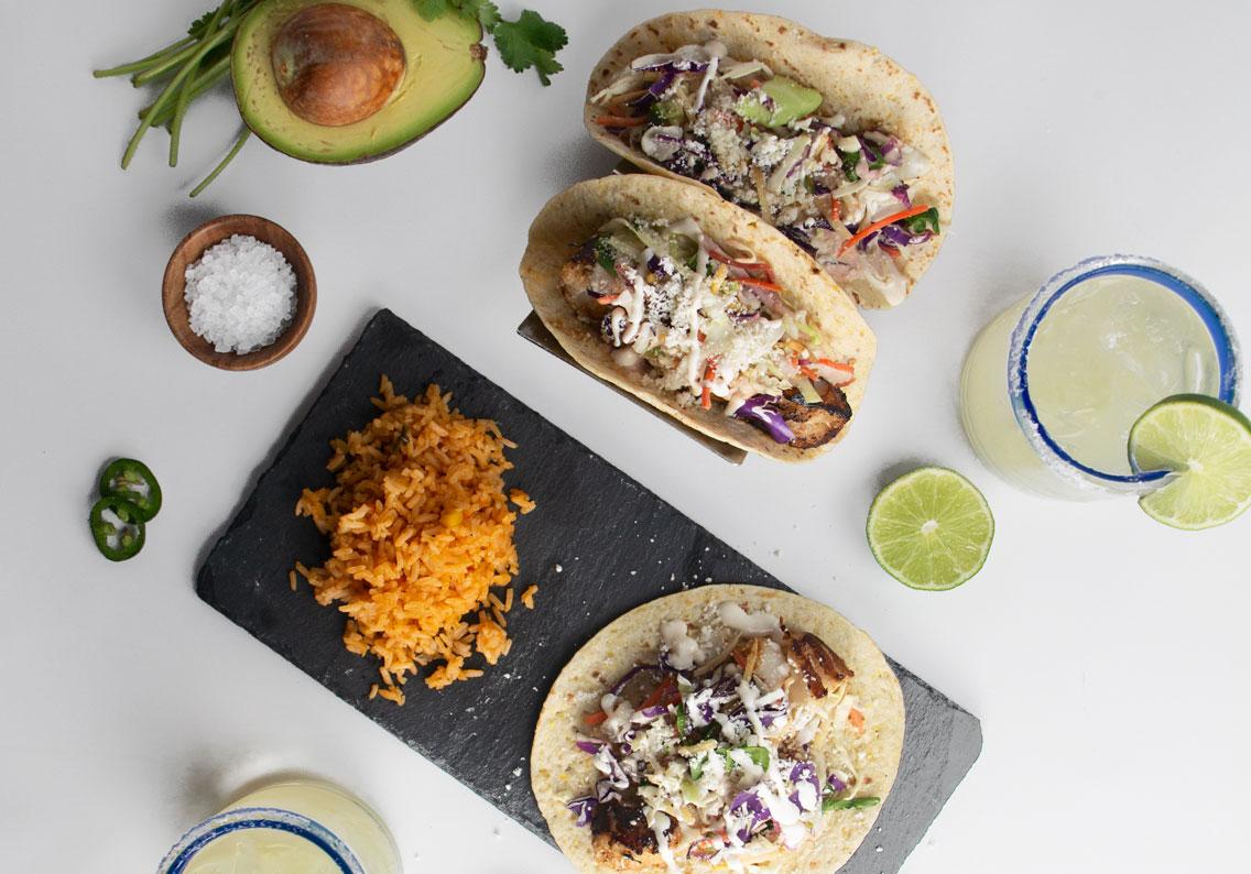 Mexican Food Near Me In Dallas Iron Cactus